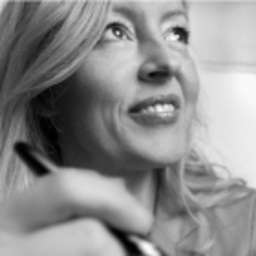 Martina Heemeyer