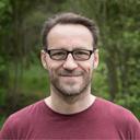 Marc Schreiber - Berlin