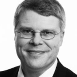 Oliver Ossenbrink - biX Consulting GmbH & Co. KG - Ratingen