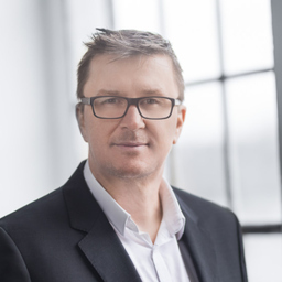 Stefan Blieffert's profile picture