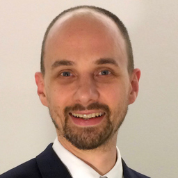 Dr. Alexander Bergmayr's profile picture