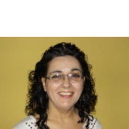 Alicia Díaz - ALD GROUP - Virtual Assistance - Boulogne - Prov. Bs. As.