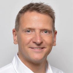 Alexander Tscheppe - Alexander Tscheppe Software & Service GmbH - aevo business software - Graz