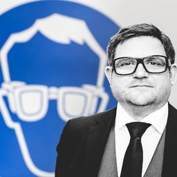 Michael Stefan - Rechtsanwalt Michael Stefan - Reutlingen