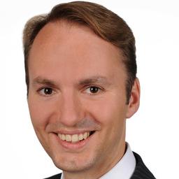 Steffen Wilberg - Heuking Kühn Lüer Wojtek - München