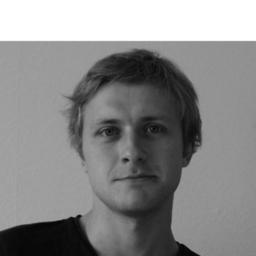Alex Stulnikov - Delivery Hero Holding GmbH - Berlin