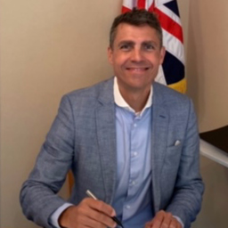 Sven Gerhardt's profile picture