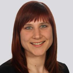 Dr. Sabine Bertleff's profile picture