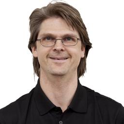 Florian Grenda's profile picture