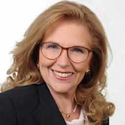 Rosina Theresia Sperling