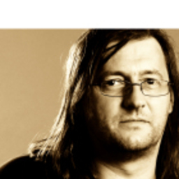 Andreas Vogel - Internetagentur Vogel - Meiningen