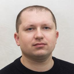 Ilia Sorokovoi