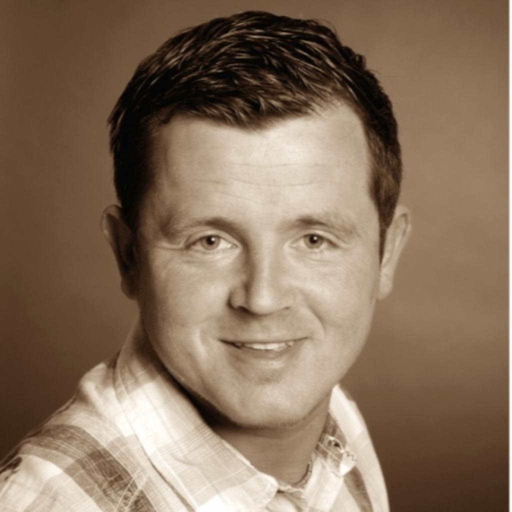 Marko Grunert's profile picture