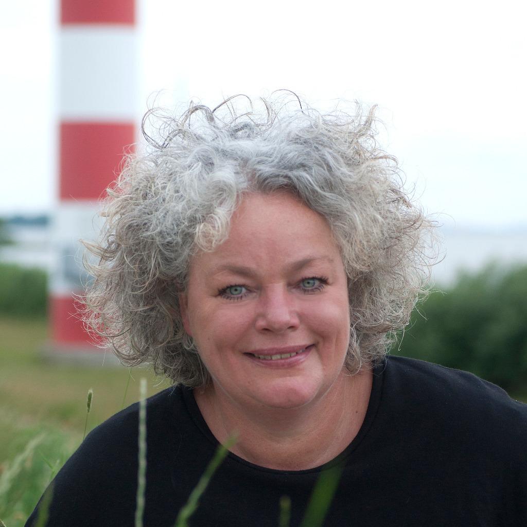 Dorte Stürmer-Brauer's profile picture