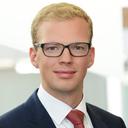 Christian Siebert - Hamburg
