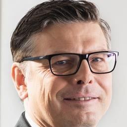 Dr. Arnd Pannenbecker's profile picture