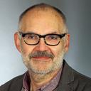 Wolfgang Fiedler - Berlin