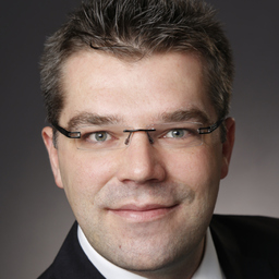 Mirko Sertic - Thalia Bücher GmbH (ehemals buch.de internetstores AG) - Münster