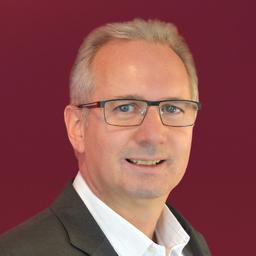 Hans-Juergen Hille's profile picture