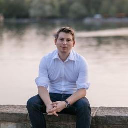 Brian Scheuch - Heidrich Rechtsanwälte Partnerschaftsgesellschaft mbB - Hannover