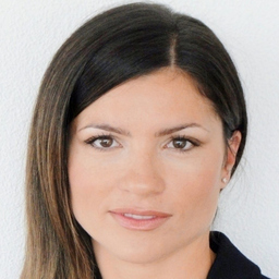 Sara Sarzi Sartori's profile picture