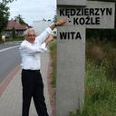 Hans König - Teltow