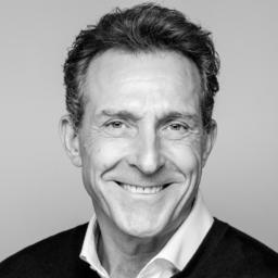 Stefan Heer - Dahler & Company - Köln