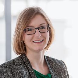 Dr Simone Braun - Uniserv GmbH - Pforzheim