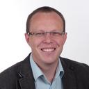 Andreas Finke - Borken