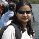 Sonia Sharma - New Delhi