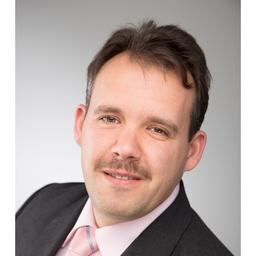 Jörg Doege's profile picture