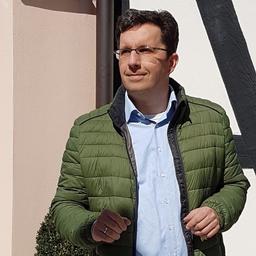 Jörg Schwichtenberg