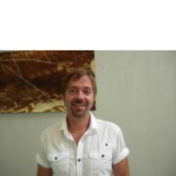 Arno Bolz's profile picture