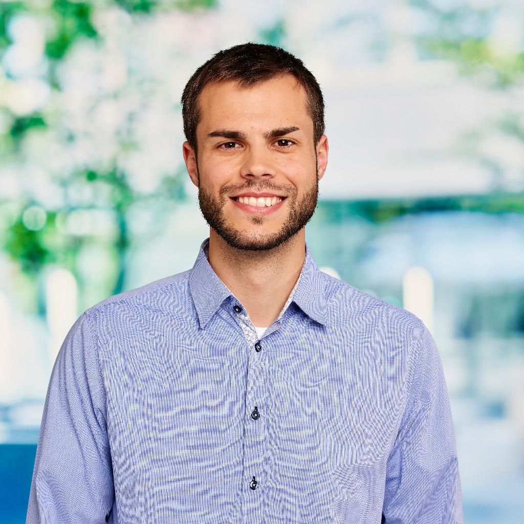 Felix Bessler's profile picture