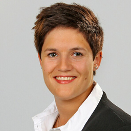 Judith Krauter