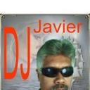 Javier Alvarado - El Tocuyo