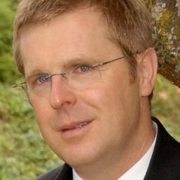 Josef Hicka's profile picture