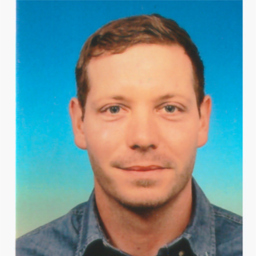 Thomas Keßler's profile picture
