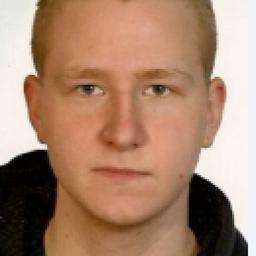 Görkem Ballmüller's profile picture