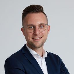 Florian Jamer - Plietsch GmbH - Syke