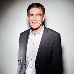 Günter Jürgens's profile picture