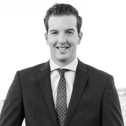 Carsten Schmidt's profile picture