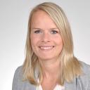 Julia Engel - Berlin
