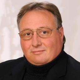 Malte Fierlings's profile picture