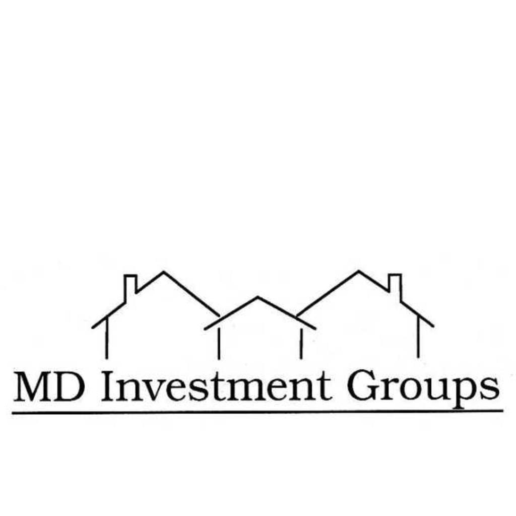 drew ciccarelli ceo dmc capital investments llc xing