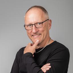 Olaf Tegtmeier - Pfadfinder Kommunikation - Hamburg