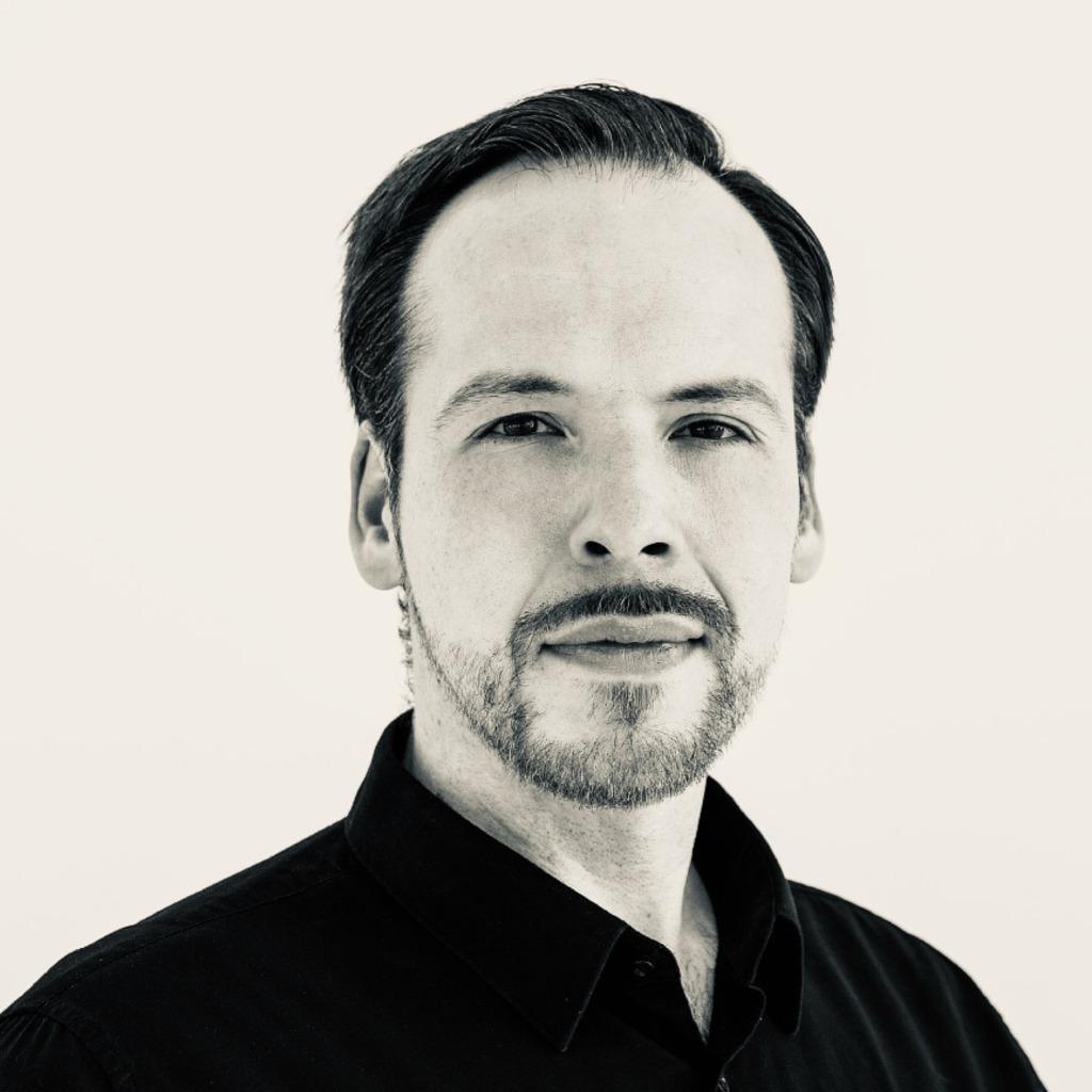 Moritz Gaffke's profile picture