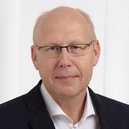Dr Friedrich Kroll - Elsevier Information Systems GmbH - Frankfurt am Main