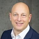 Michael Gill - Mainz