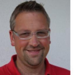 Andreas Urich - Urich Coaching - Vöcklabruck